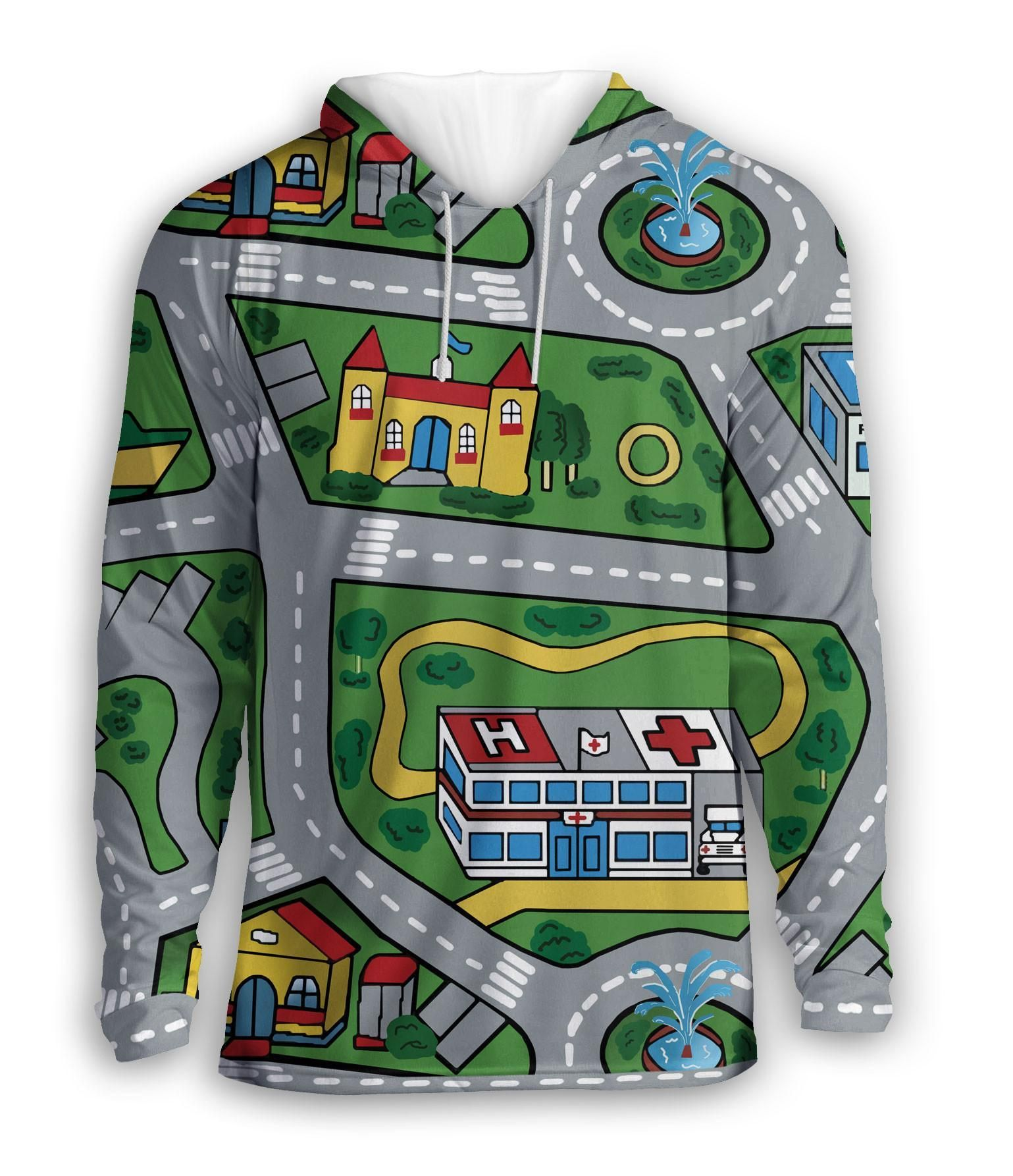 car carpet city hoodie i want pinterest car carpet and products