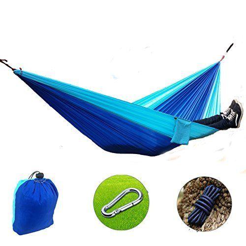 FiveJoy Instant 4 Person Pop Up Tent