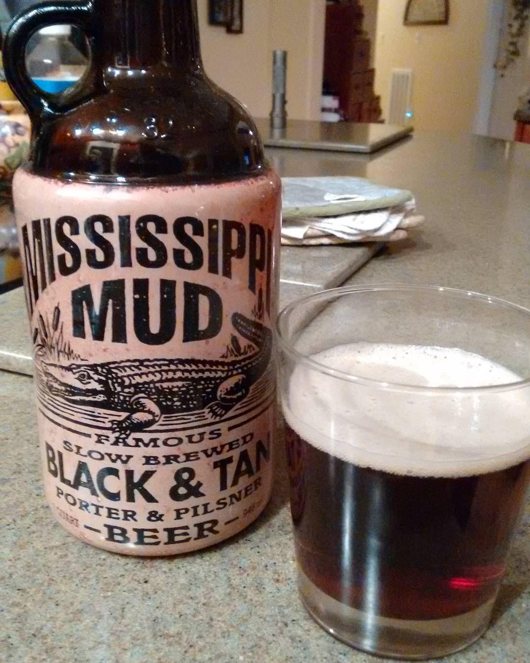 Currently drinking. #wombatsdoamerica #beer