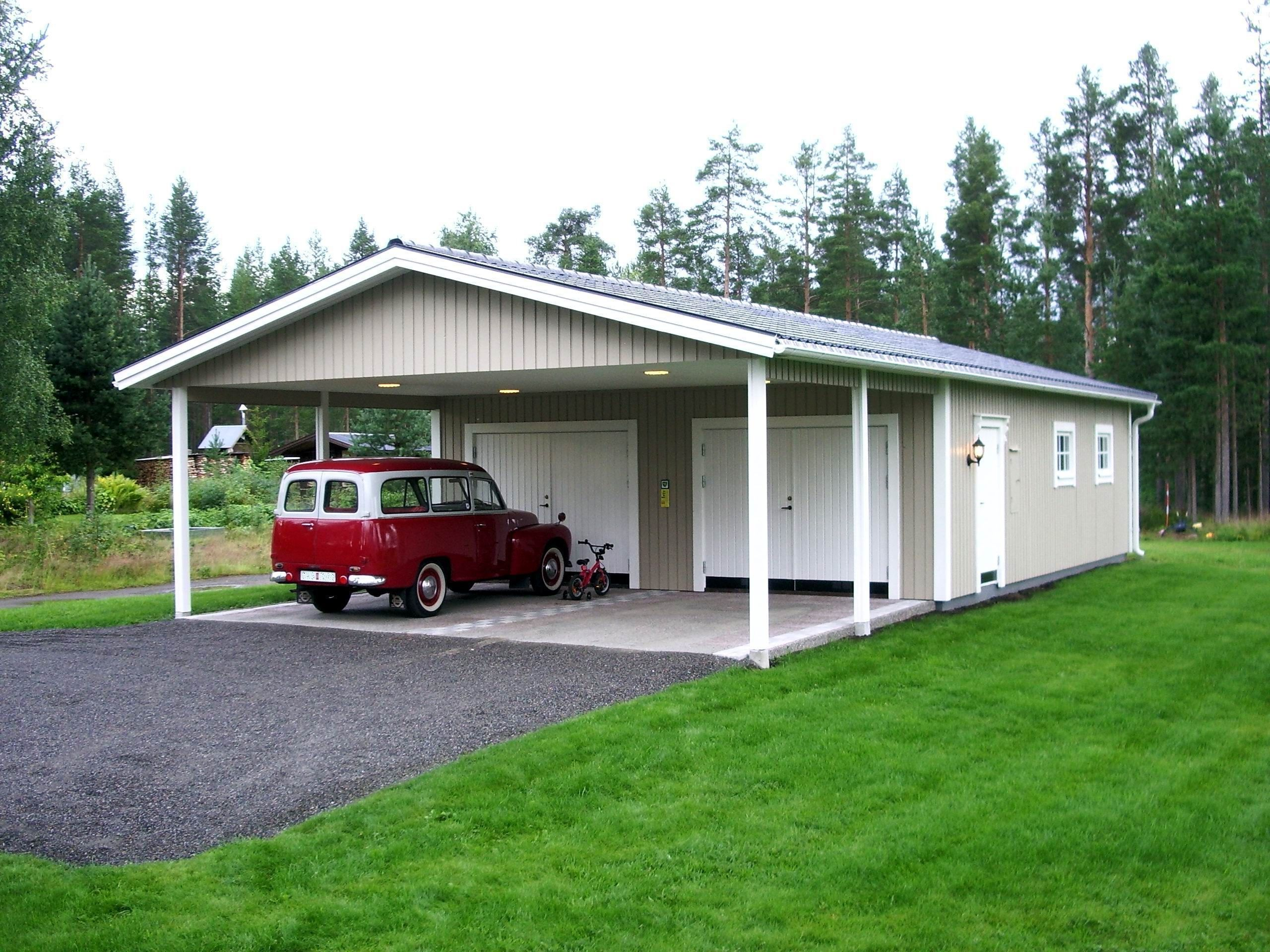 Carport Design Ideas Carport Designs Ideas New Home Design