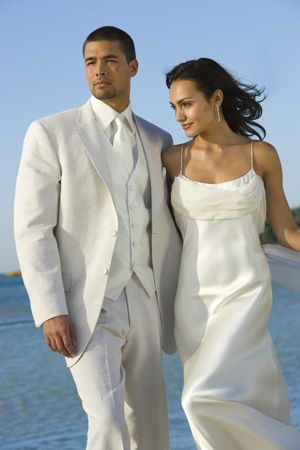 Post Groom And Gm Attire Destination Wedding Dresses Rings