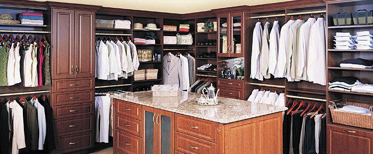 Turn Small Bedroom Into Closet | Turn Unused Rooms Into Bedroom Closets