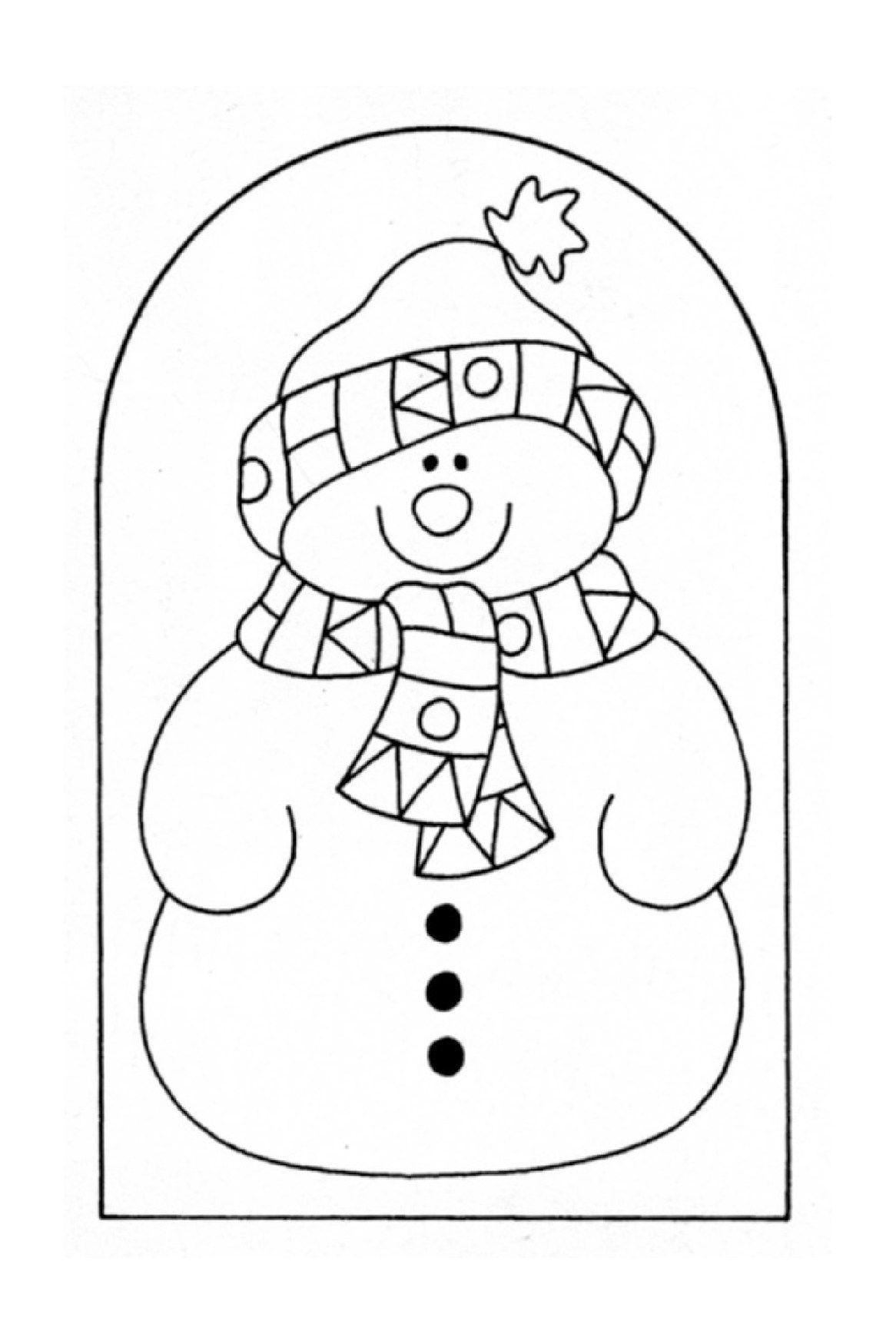 Kardan Adam Boyama Sayfasi Okuloncesitr Preschool Kardan Adam Kardanadam Kardan Adam Susleri
