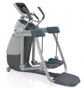 Unlike reclining or upright bicycles elliptical machines provide weight-bearing exercise meaning that  sc 1 st  Pinterest & Unlike reclining or upright bicycles elliptical machines provide ... islam-shia.org