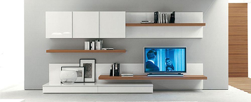 Este es el diseño que queremos para el mueble del televisor / This ...