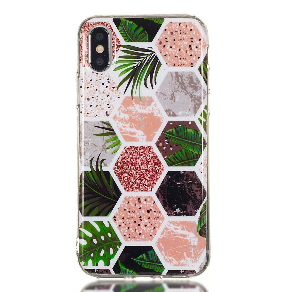 coque iphone 7 nid