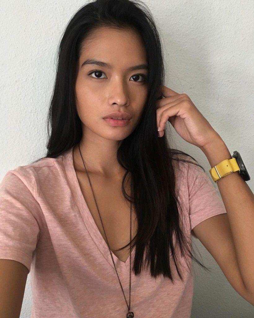 Fotos Janine Tugonon naked (63 foto and video), Pussy, Fappening, Selfie, underwear 2019