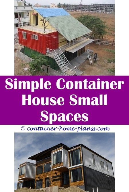 Charming 3d Shipping Container Home Design Software Free Download.Container Homes In  Jacksonville Florida.Build Container Home Australia   Container Home Plans.