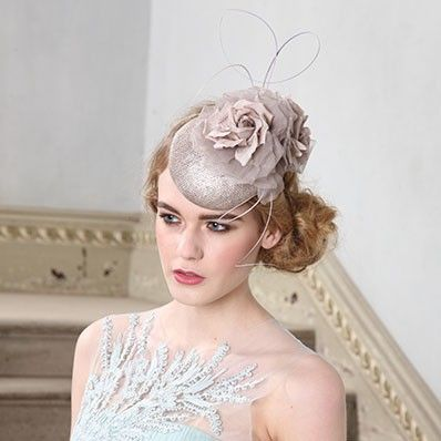 Zenouska from Jane Taylor Millinery 4e5d3845e29a