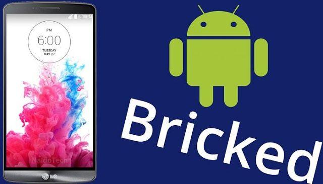 Cách sửa máy LG G3 cat 6 bị Hard brick. Dead, Unbrick, Debrick F460. Dead/boot…