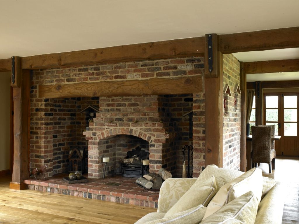 16 best fireplaces images on pinterest fireplaces lounges and