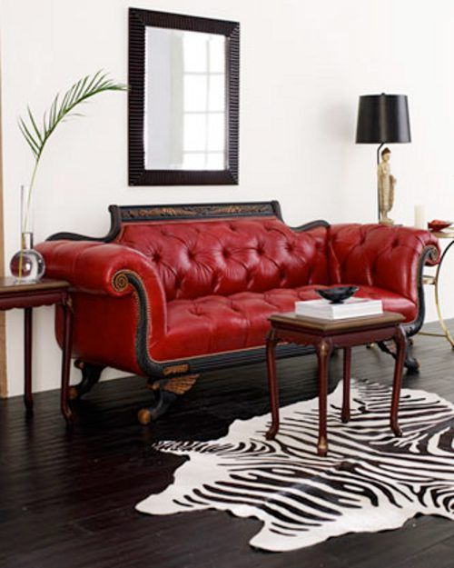 Simplemente hermoso | Ideas para la casa | Pinterest | Combinaciones ...