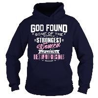 DIRECT SUPPORT PROFESSIONAL - GOD FOUND