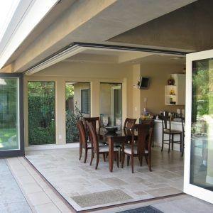 Zero Corner Sliding Glass Doors Glass Doors Patio Patio Doors Bifold Patio Doors