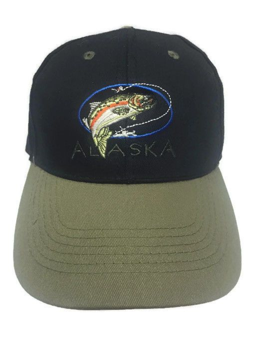 New With Tags CAP WOMEN/'S MILLER LITE HAT