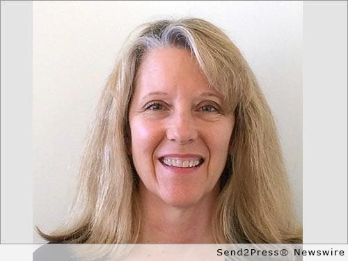Epic Consultant Epic Adds Employee Benefits Consultant Penny Miller In San