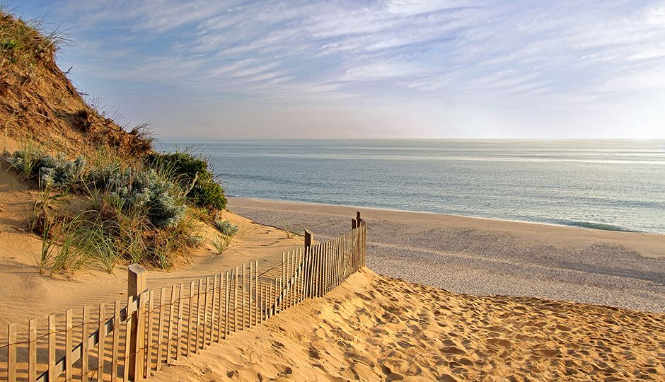 10 Things To Do In Cape Cod For First Time Visitors Cape Cod Beaches Coast Guard Beach Cape Cod