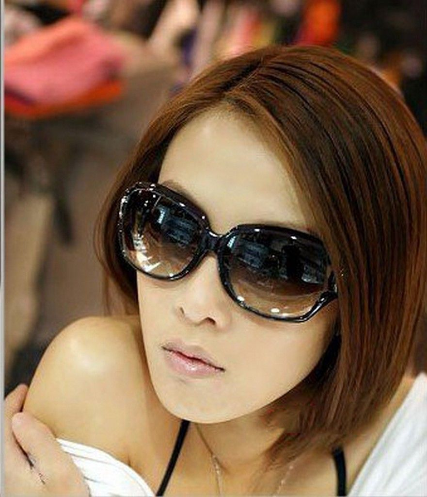 Http Trendymods Com Wp Content Uploads 2013 06 Stylish Sunglasses Collection For Girls 12 Jpg Glasses Fashion Fashion Sunglasses Stylish Sunglasses