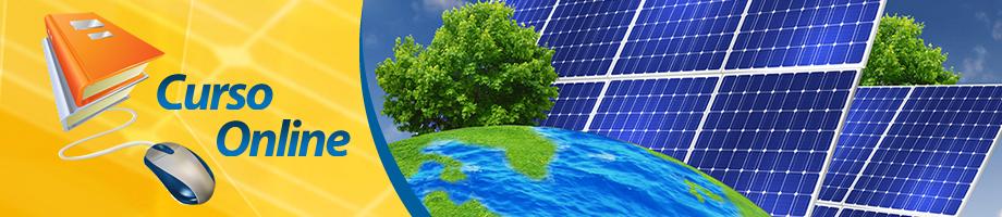 Blue Sol Educacional - Novidades sobre Energia Solar Fotovoltaica