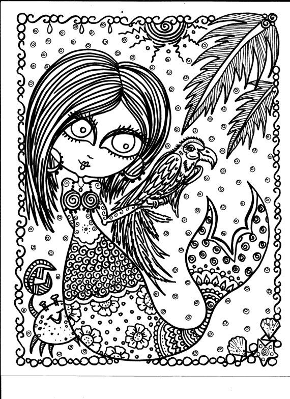Pin On Patterns Coloring Pages And More