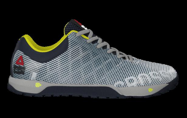 9a0c77e0072 I just designed this new Reebok Nano 4.0 shoe!