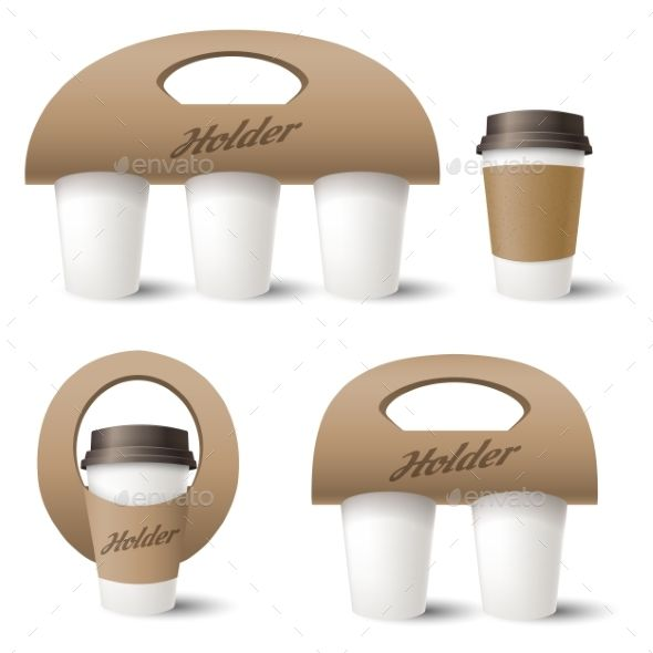 Coffee Cup Holder #Coffee, #Cup, #Holder #coffeecup