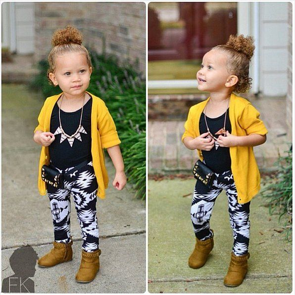 5672955cc6d Why You Should Start Shopping In The Kids Section | A. K. Hyder ...