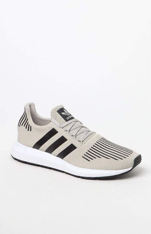 Pinterest Adidas Tanamp; ShoesProducts Run Swift Tenis Black w80OPXnk