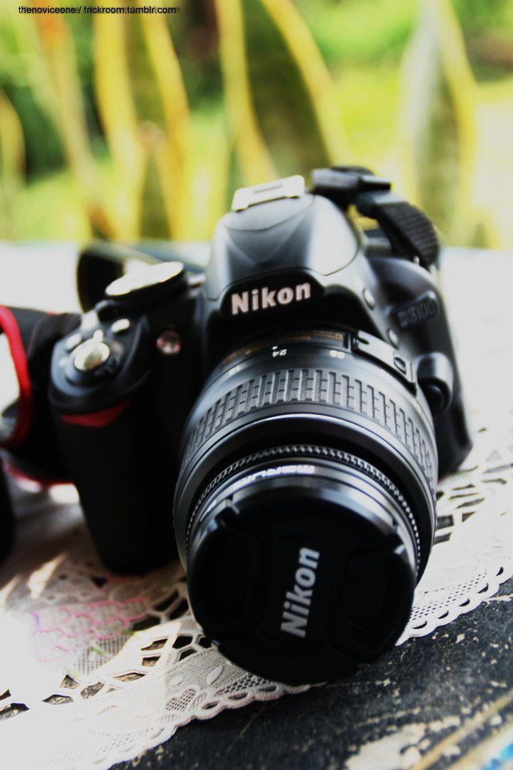 Pin by zeco5100 on Nikon | Nikon d3100, Nikon, Photography