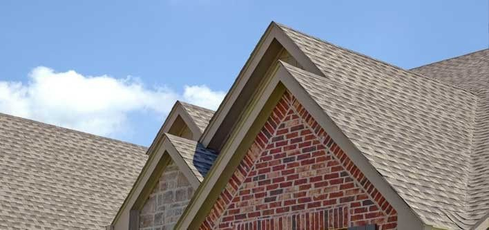 Best Roofing Deals With Images Architectural Shingles 400 x 300