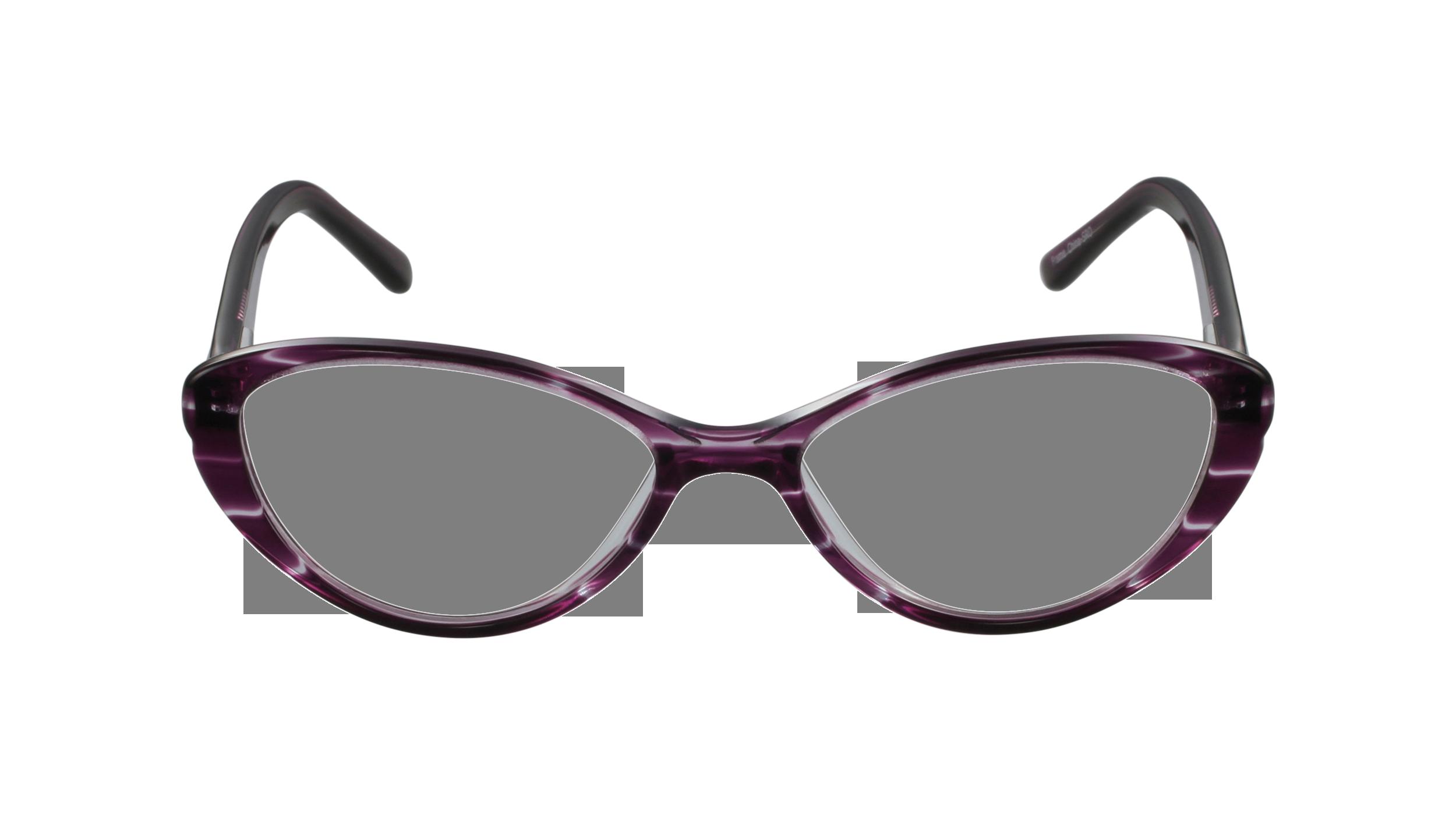 Jcpenney Optical For Eyewear Glasses Find Prescription Eyeglasses