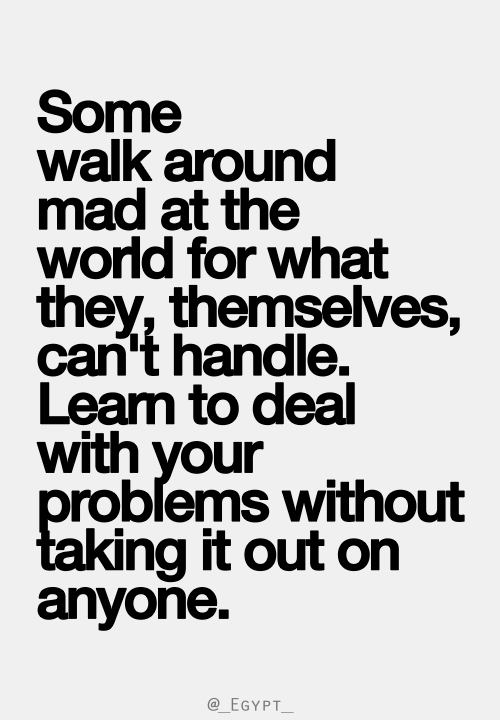 The Home Of Picture Quotes Problem Quotes Immaturity Quotes Inspirational Quotes Pictures