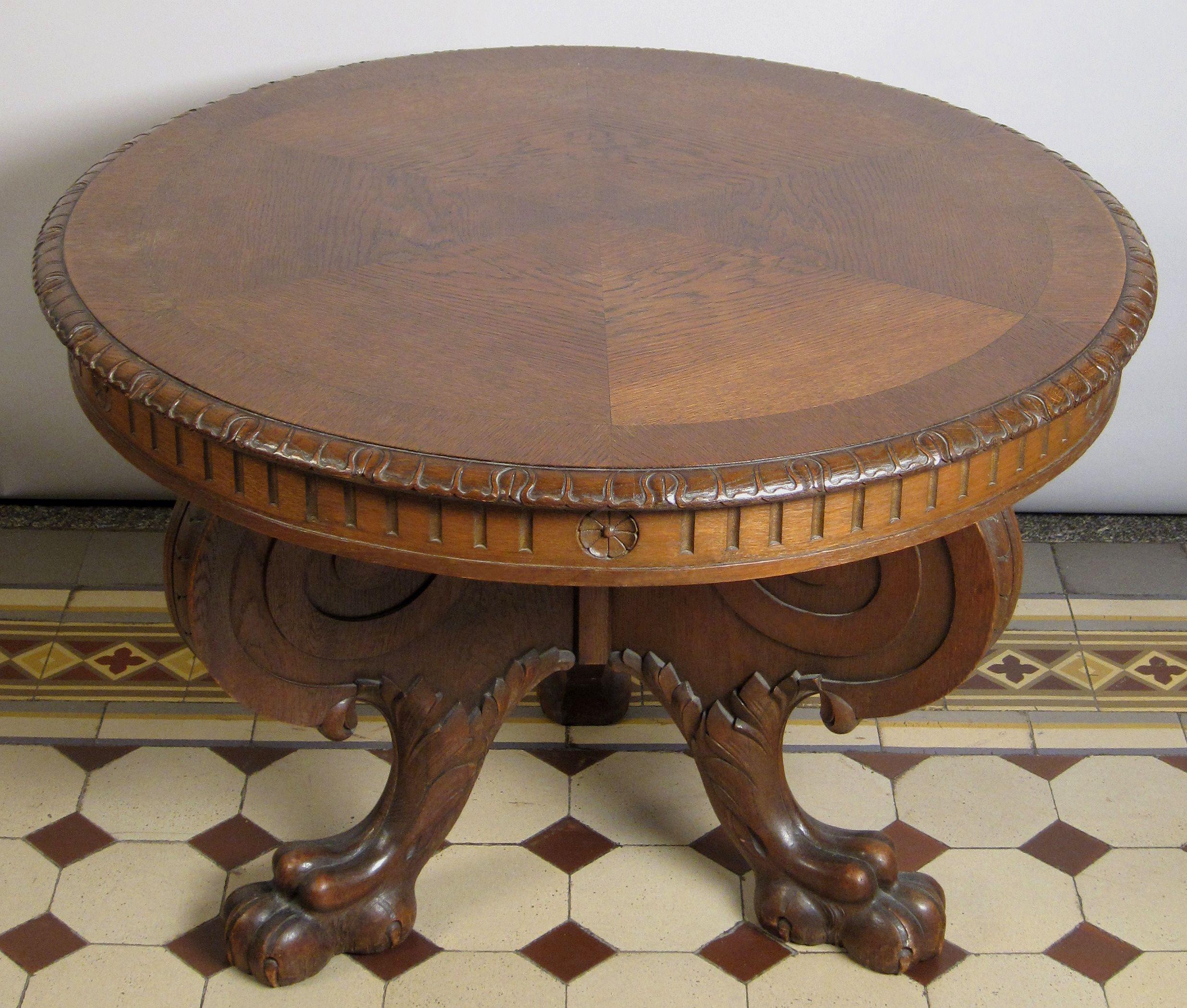 40+ Tisch rund 70 cm durchmesser ideen