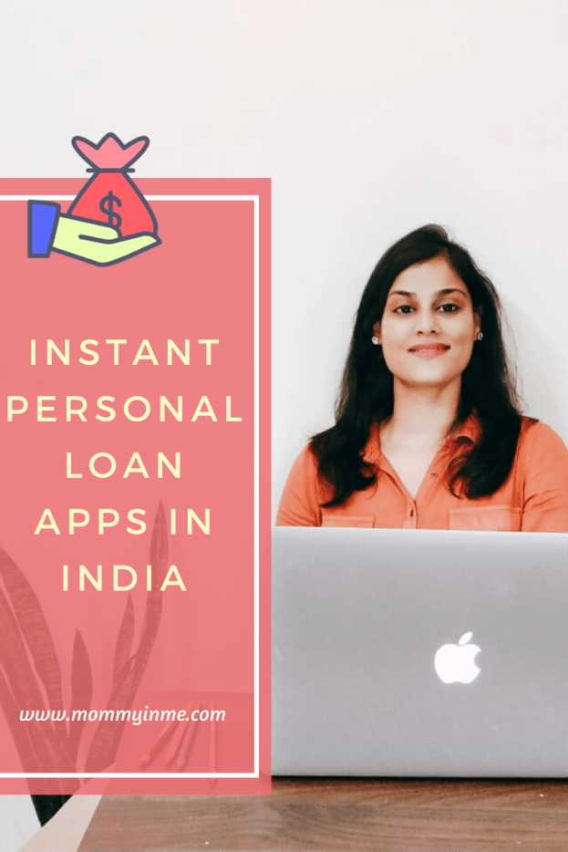 Popular Instant Personal Loan Apps In India Parenting Lifestyle For You In 2020 Personal Loans Instant Loans Emergency Fund