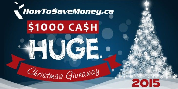 cash only sweepstakes enter to win 1000 cash huge christmas giveaway 290