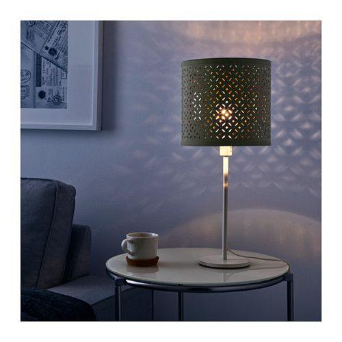 Mobel Einrichtungsideen Fur Dein Zuhause Lampenschirm