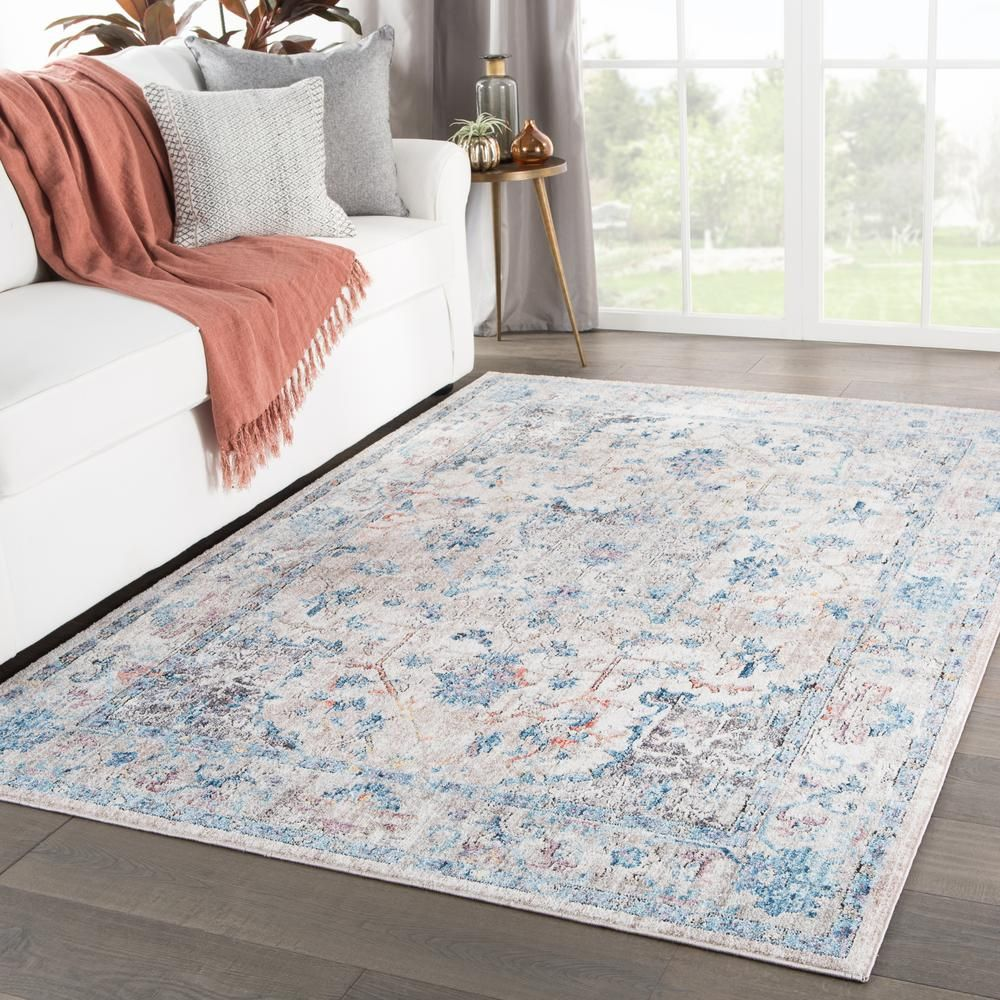 5 Awesome Big Rugs You Can Get On Amazon Under 100 With