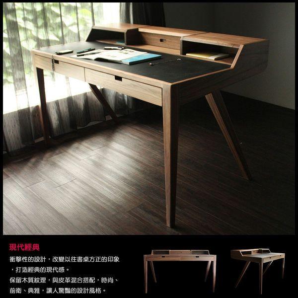 典藏復刻 kyoto京都和風書桌 電腦桌 工作桌 home home decor decor