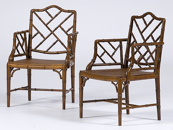 cockpen chairs lot 279 chinese cockpen armchairs