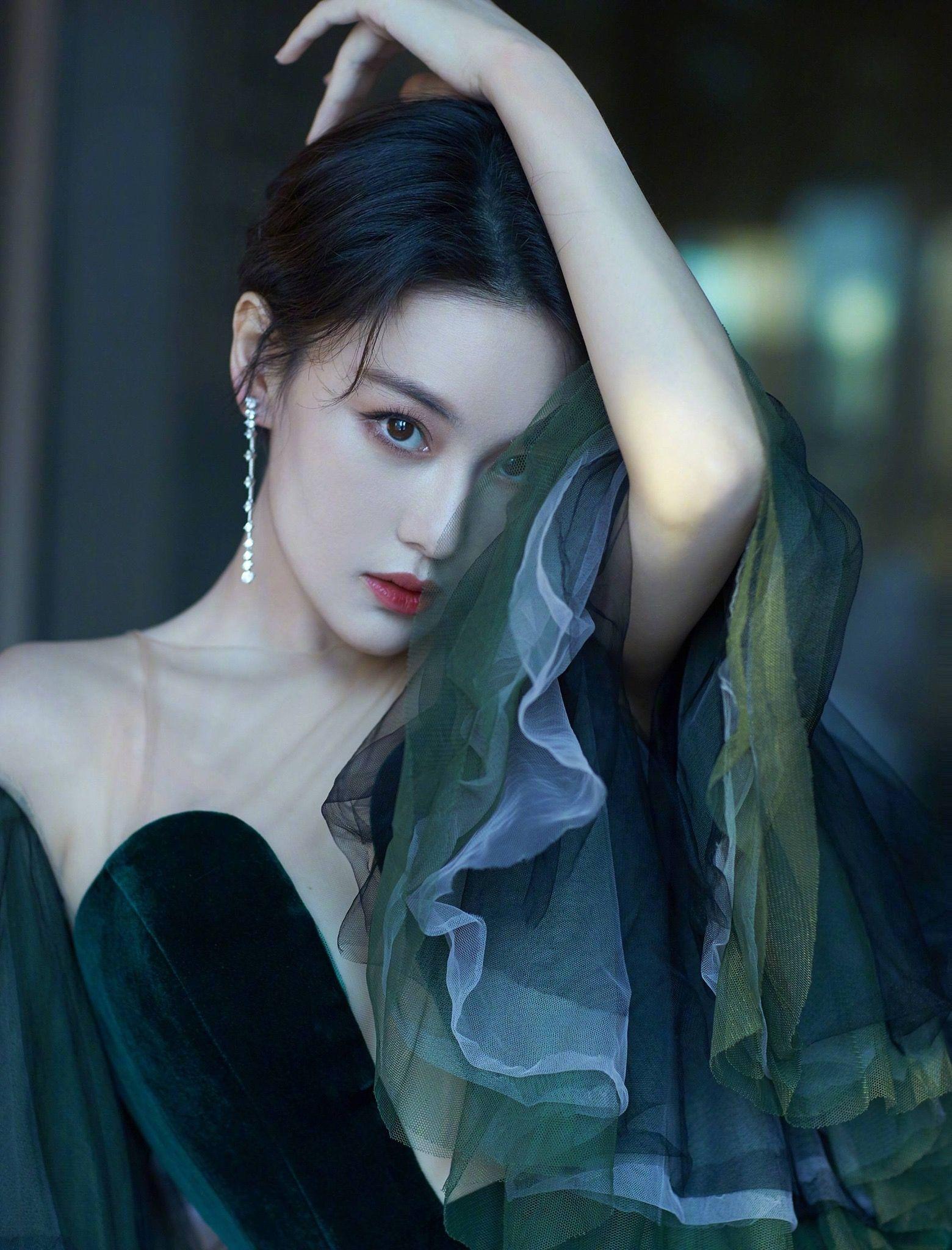 zhang xin yu | Beautiful babies, Beautiful, Beautiful women