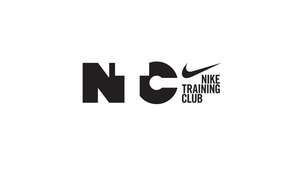 Épinglé par Andre sur Logo / Icon / Badges Coach sportif