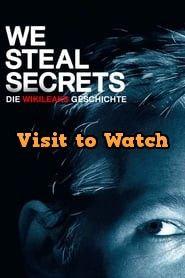 The Secret Deutsch Ganzer Film