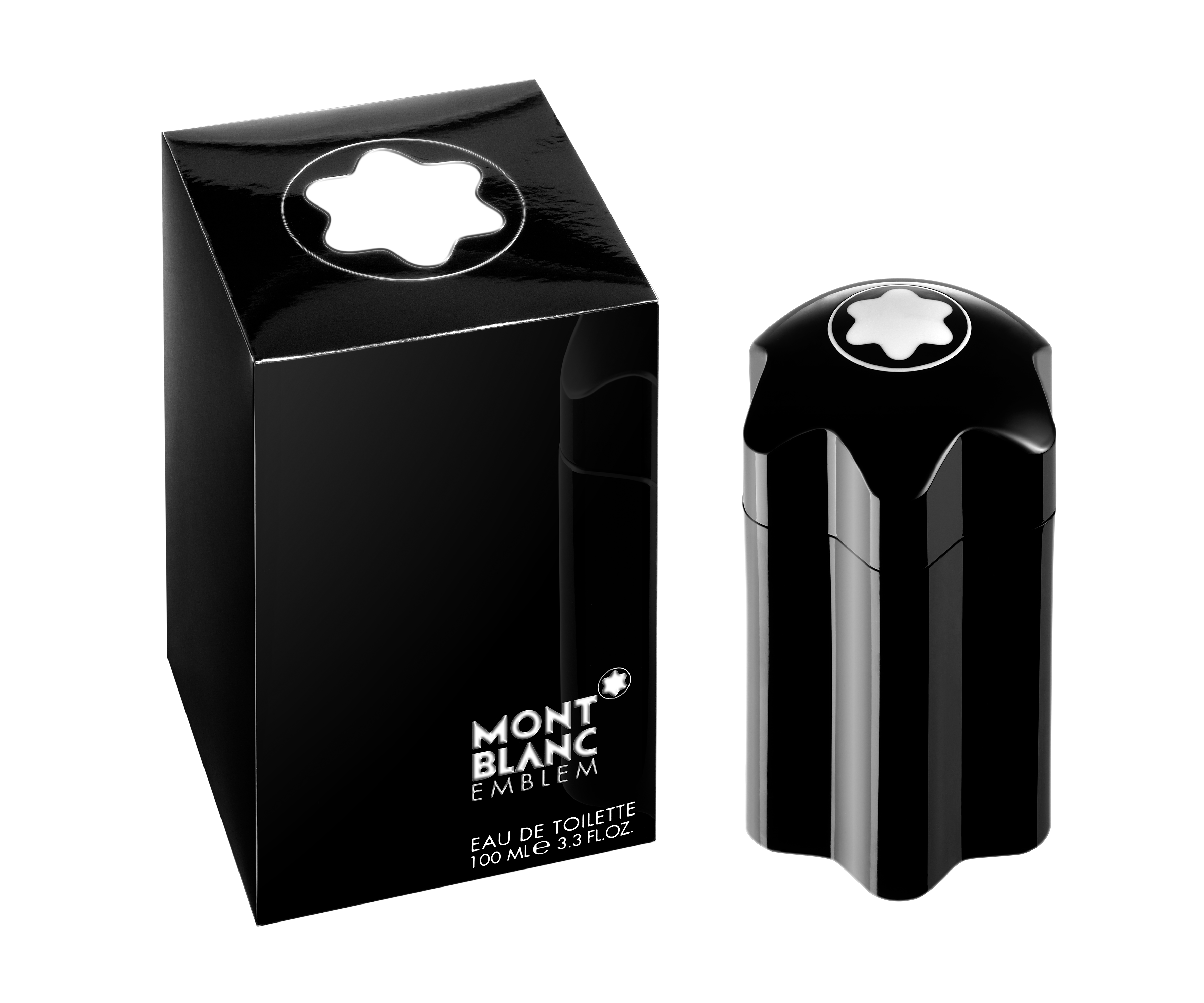 Best New Fragrance for Men - fragrance foundation awards