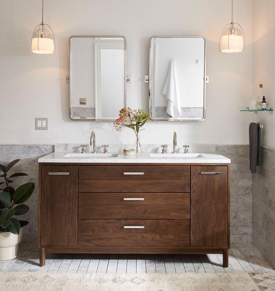 Pin By Viistaree On Bathroom Reno In 2020 Bathroom Vanity