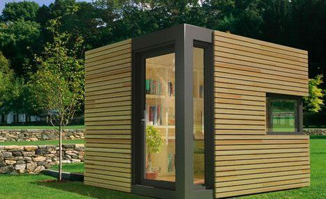 wooden garden shed home office. house · garden shed home offices wooden office
