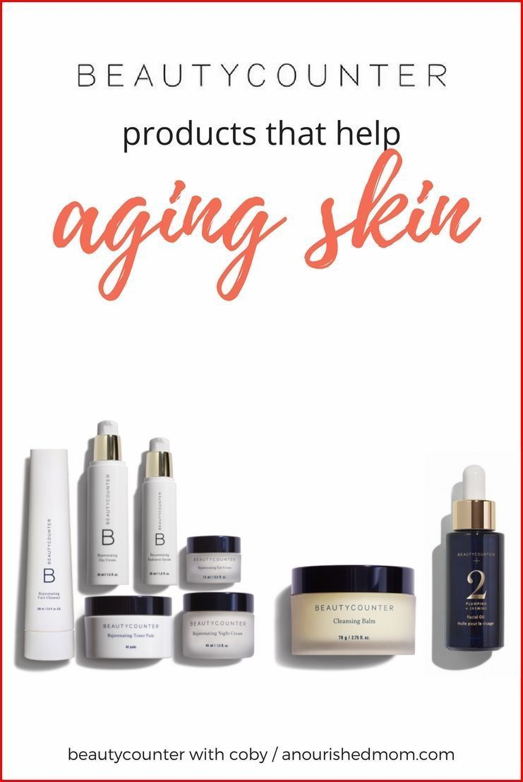 Pin On Dry Skin Care Routine