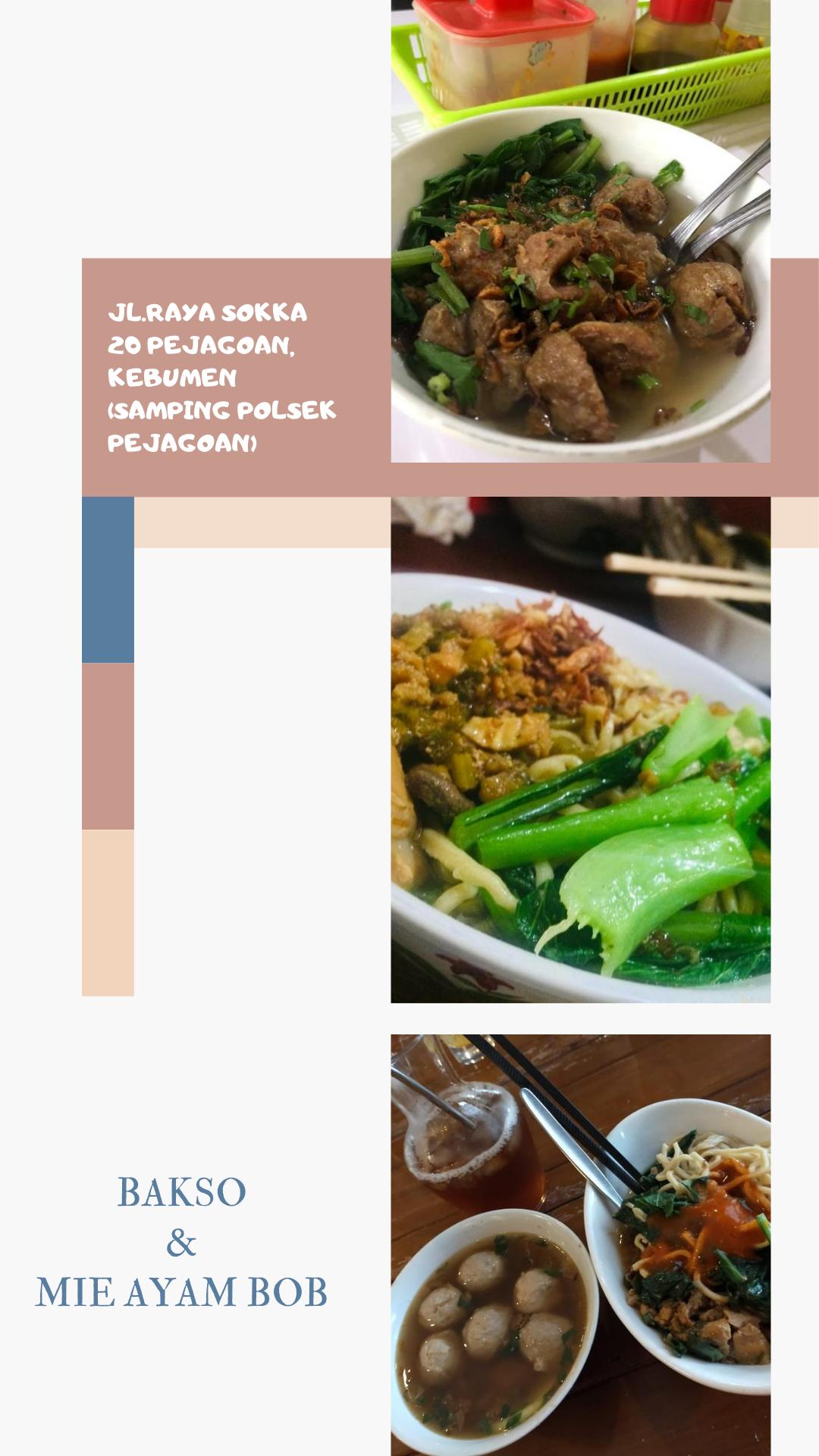 Paling Dicari 0852 2530 9502 Suplier Bakso Pekih Kutowinangun Pabrik Bakso Pentol Kuwarasan Di 2020 Bakso Daging Sapi Resep