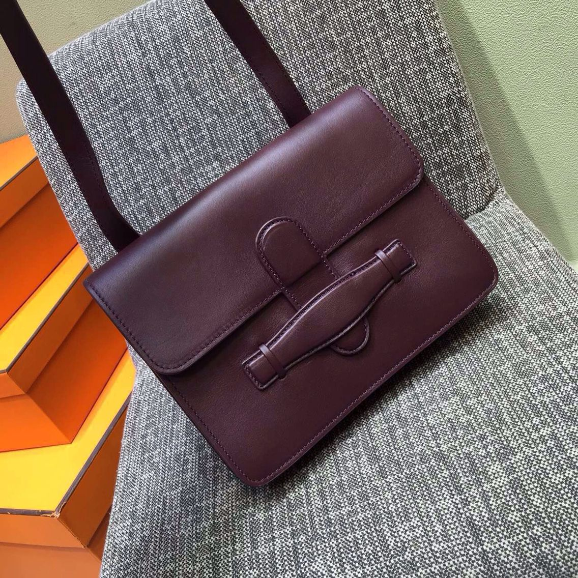 Celine Symmetrical bag collection  5bf859b688a9f