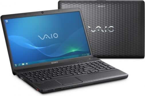 EH2J1E VAIO VPC SONY TÉLÉCHARGER DRIVER