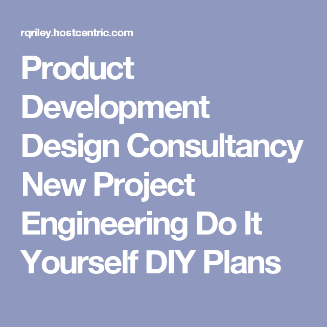 Product development design consultancy new project engineering do it discover ideas about order form product development design consultancy new project engineering do it yourself solutioingenieria Choice Image